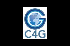 C4G - Collaboratory for Geosciences
