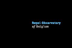 Royal Observatory of Belgium (ROB)